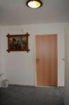 Wohnung 1 Etage