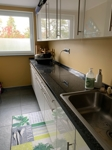 2.Küche
