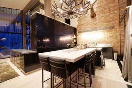 Designer-Küche.png
