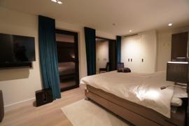 eines der Schlafzimmer.png