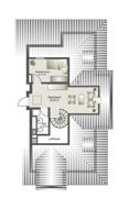 Grundriss Dachspitz-988e-46a1-a15a-f46448f8c84e_1900_2300_jpg.jpg