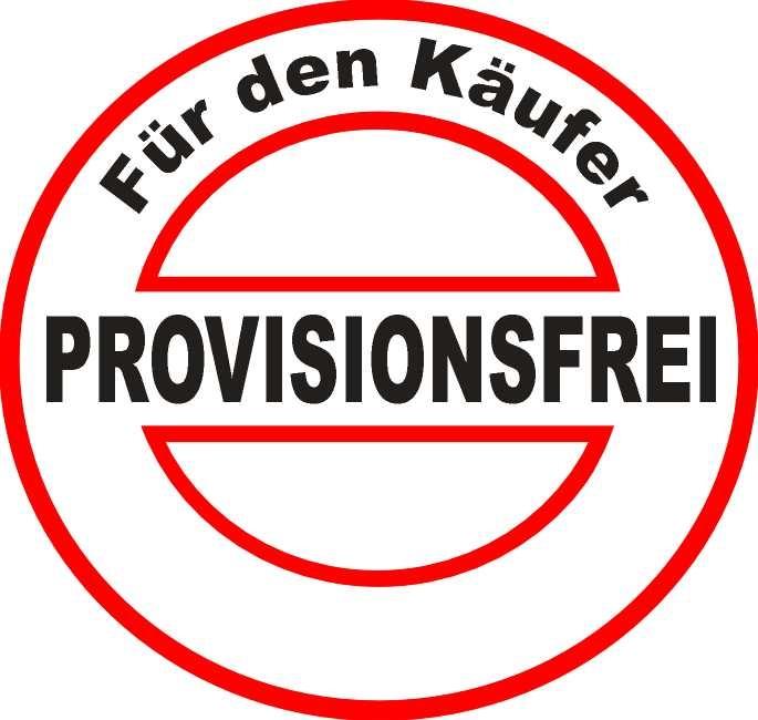 PRIVISIONSFREI für den Käufer
