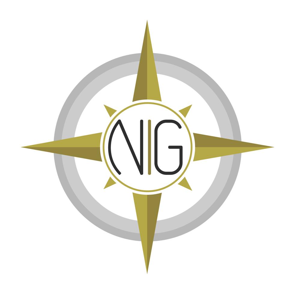 Nordlicht Immobilien GmbH