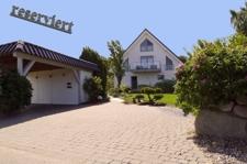 Einfamilienhaus Usedom