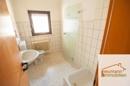 Badezimmer Einliegerwohnung