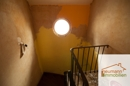 Treppenhaus zum 2. OG