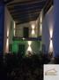 Abendblild Terrasse und Balkon2