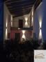 Abendblild Terrasse und Balkon1