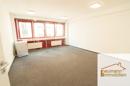 Büro groß 2
