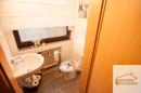 Gäste WC Mitte
