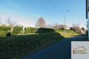 Blick Straße