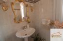 Gäste- WC