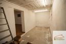 kleiner Kellerraum