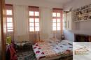 Kleine Wohnung Zimmer