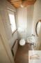 Gäste- WC Erdgeschoss