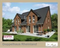 DH_Rheinland