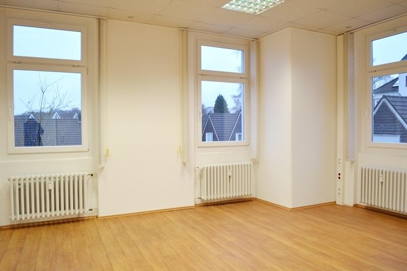 Büro 7