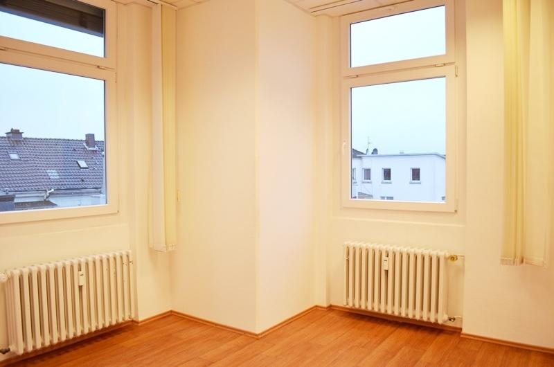 Büro 11
