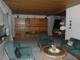 Wohnbereich1