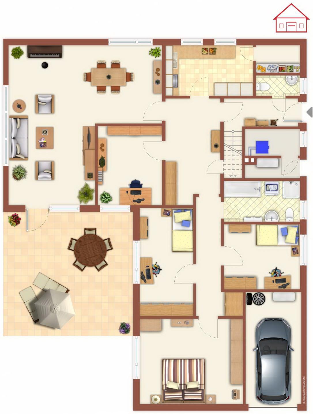 immoGrafik_273650087002-Marssel - Plan 2_DIN_A4_INTERNET