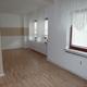 Wohnzimmer2 Wohnung links