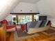 Dachgeschoss (4)