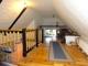 Dachgeschoss (5)