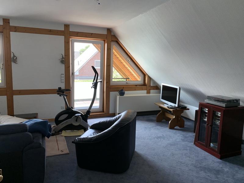 Wohnzimmer OG2