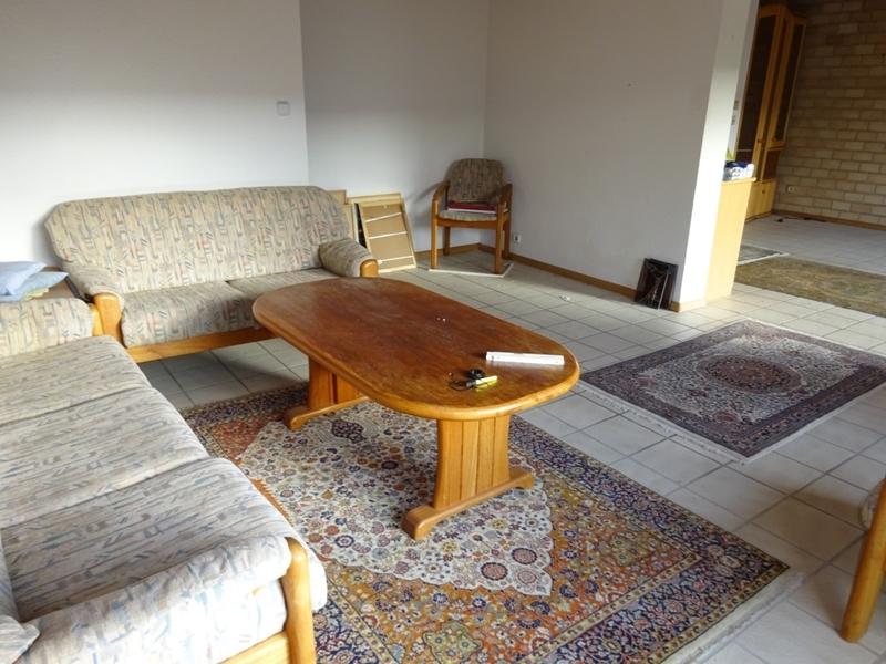 Wohnzimmer re (1)