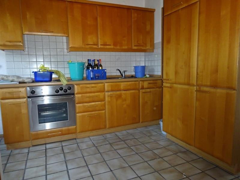 Küche li