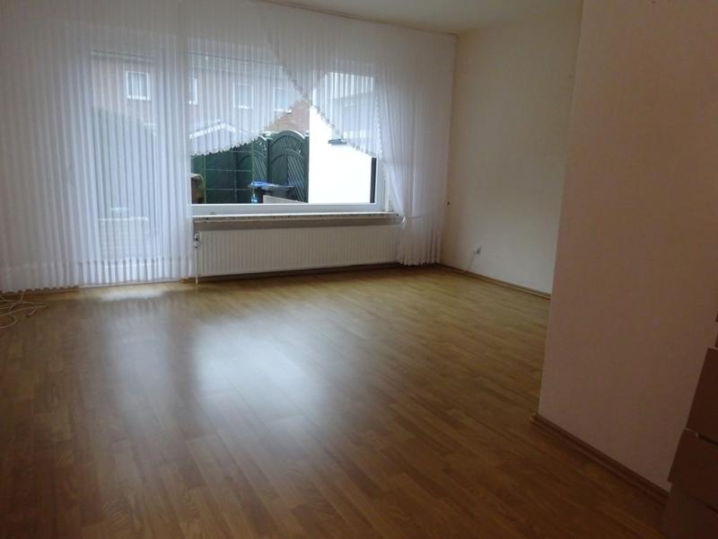 Wohnraum (1)