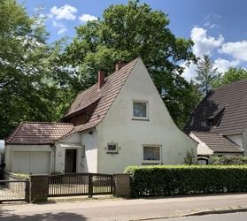 Haus vorn(1)