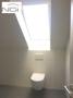 WC im Studio