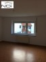 EG/Schlafzimmer