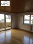 EG/Wohnzimmer