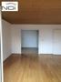 EG/Wohnzimmer+Küche