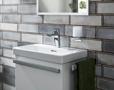 Handwaschbeck Beispielen