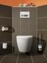 WC-Anlage Beispiel