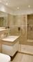 Gäste-WC/Duschbad