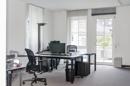 EG Büro 2