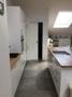Küche(Küche wird mitgenommen)