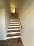 Treppe_Eingang