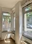 Fensterfront Büro 1