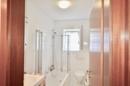 Tageslicht-Badezimmer
