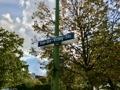 Von der Vrin Straße
