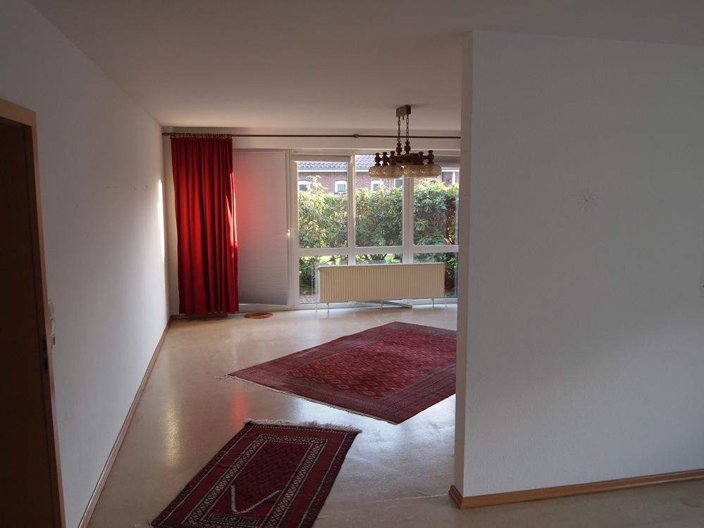Wohnzimmer ELW.