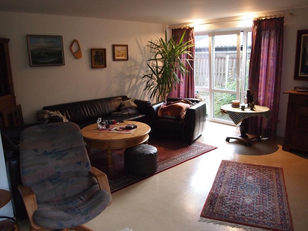Wohnzimmer Hauptwhg.