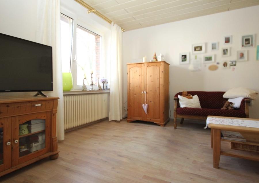 1. OG Wohnzimmer 1