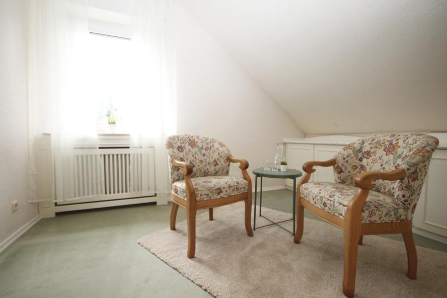 OG Gäste- oder Arbeitszimmer