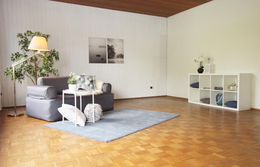 EG Wohnzimmer 2